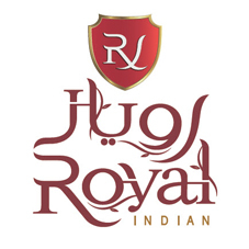 The Royal Indian
